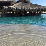 Solmar Resort Foto