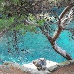 Palma-Bay Club Resort Foto