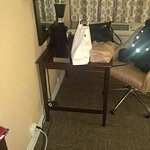 Foto de Hampton Inn White Plains / Tarrytown