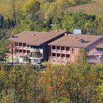 Foto de Hotel Langhe & Monferrato