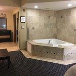 Foto de Hampton Inn & Suites Jacksonville - Bartram Park
