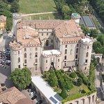 Photo of Hotel Langhe & Monferrato
