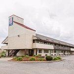 Photo de Motel 6 Saginaw - Frankenmuth