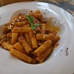 Photo of Pasta Fresca Barkia
