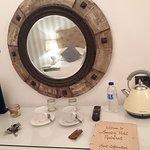 Foto de Limestone Hotel