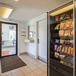 Photo de Motel 6 Bloomington - Indiana University