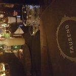 Photo of Cantina in der Bar Tausend