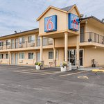 Photo de Motel 6 Oshkosh