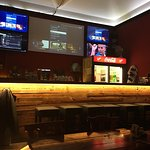 Photo of Expats BBQ Bar