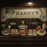 Foto di Harry's Oyster Bar & Seafood