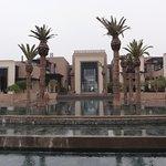 Photo of Royal Palm Beachcomber Luxury Marrakech