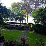 Mom Tri's Villa Royale Foto
