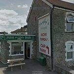 Murphys Fish Bar