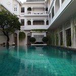 ピン ナカラ ブティック ホテル & スパ Image
