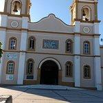 Photo of San Jose del Cabo Church