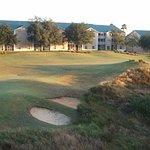 Photo de Mystic Dunes Resort & Golf Club