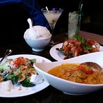 My Thai Lounge Foto