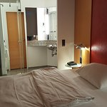 Photo of Tryp Duesseldorf Airport Hotel