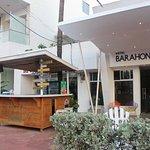 Barahona 446 Foto