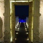 Photo of The Grand Mayan Los Cabos