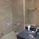 BEST WESTERN CTC Hotel Verona Foto