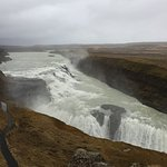Iceland Golden Circle Tours