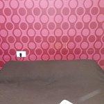 Koten Hotel Photo