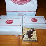 Photo of Laura's Candies