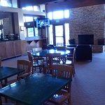 Photo of Comfort Inn Airport/International Center