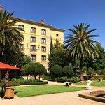 The Palazzo Montecasino Foto