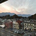 Photo de Fine Days Hotel