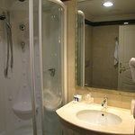 Photo of Hotel Regina Margherita - Cagliari