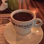 Photo of Forneria Pireneus Cafe