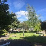 Launceston Holiday Park Legana Foto