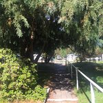 Launceston Holiday Park Legana Foto