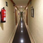 Photo of Hotel TorreJoven