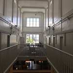 Jailhouse Accommodation Foto