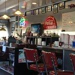 ภาพถ่ายของ Dad's Copake Diner