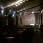 Photo de Host Restaurant