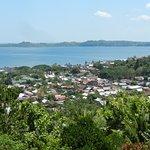 Photo de Bukit Indah Pare
