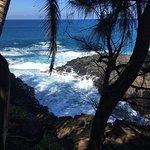 Keoki's Paradise Foto
