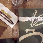 Photo de Cote Bergamote