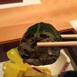 Bilde fra Minokichi