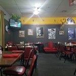Foto di Noyola's Mexican Restaurant