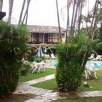 Photo of Hotel Pousada dos Marinheiros
