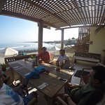 Photo of Don Giovanni / Balinese Suites y Gelateria