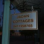 Billede af Jadan Cottages
