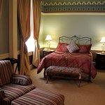 Beaumont Hotel & Spa Foto