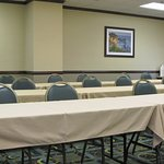 Meeting Room (30 person max)