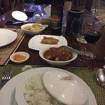 Photo de Htay Htay's Kitchen